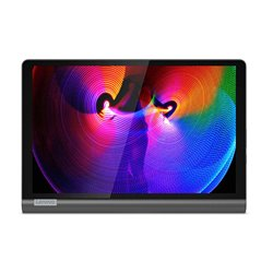 """TABLET LENOVO YT-X705L YOGA S10 LTE 3GB 32GB LTE 4G 10,1"""" FHD ANDROID PIE"""